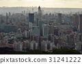 世界風景 台灣 台北 31241222