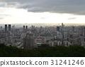 世界風景 台灣 台北 31241246