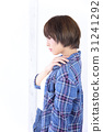 女生 女孩 女性 31241292