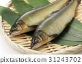 sweetfish, ayu, fish 31243702