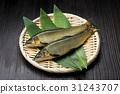 sweetfish, ayu, fish 31243707