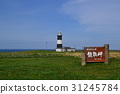 Nogi Cape燈塔 31245784