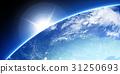 地球 31250693