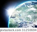 地球 31250694