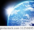 地球 31250695