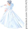 Fairy Godmother 31251425