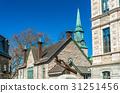 ควิเบก,แคนาดา,เมือง 31251456