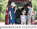 家庭驅動器 31252245