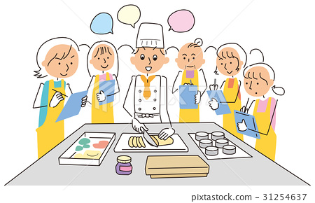 烹饪 食物 食品 31254637