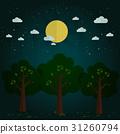 ภูมิทัศน์,ภูมิประเทศ,ธรรมชาติ 31260794