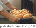kitchen, chef, cooking 31266230