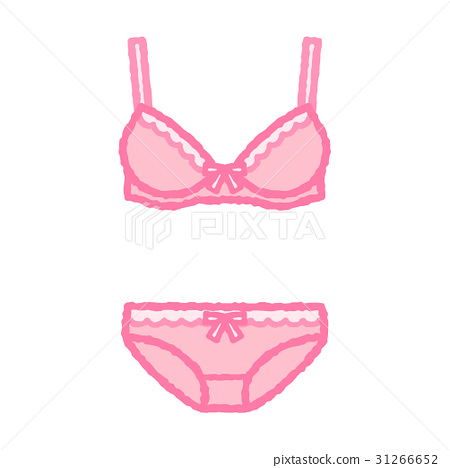 bra, set, sets 31266652