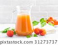fruits, fresh, vitamin 31273737