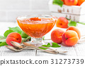 fruits, fresh, vitamin 31273739