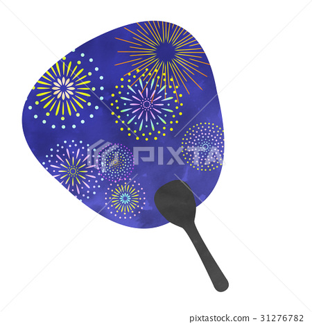Fan Club Fireworks 31276782