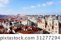 布拉格 31277294