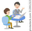 vector, vectors, business 31281222