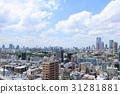 澀谷,新宿,六本木地區 31281881