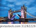 bridge gate london 31282226