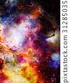 曼陀罗 女神 神秘的 31285035