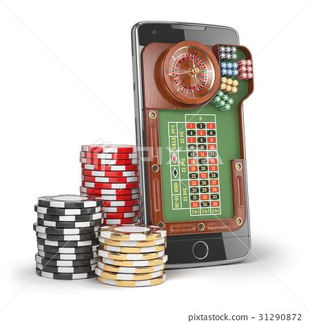 free casino slots 777 instant play