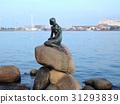 歐洲 北歐 丹麥 31293839