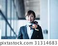 비즈니스 이미지 31314683