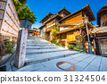 京都Niba Saka 31324504