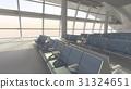 공항 이미지 31324651