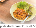 Beef Spaghetti sauce 31325072