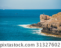 Playa Blanca, Lanzarote, Canary Island, Spain 31327602