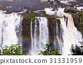 General, Iguazu, Falls 31331959