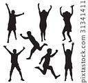 jump 31341411