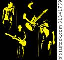 music 31341759