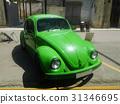 古巴經典車 31346695