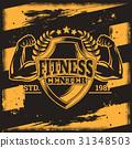 健康 適當 健身 31348503