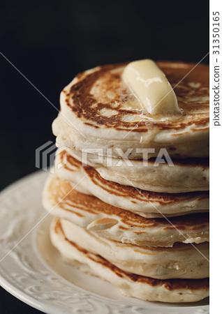 Pancakes 31350165