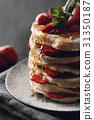 Pancakes 31350187