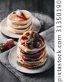 Pancakes 31350190