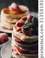 Pancakes 31350193