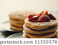 美味 甜點 甜品 31350376