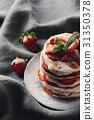 美味 甜點 甜品 31350378