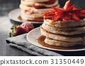Pancakes 31350449