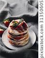 美味 甜點 甜品 31350605