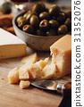 Cheese 31352076