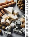 Cheese 31352632