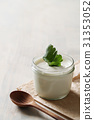 Milk products 31353052