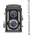 camera photo vector 31355219