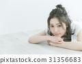 잠옷 여성 31356683