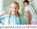 child kid girl 31364566